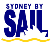 Sydney by Sail Yacht Share